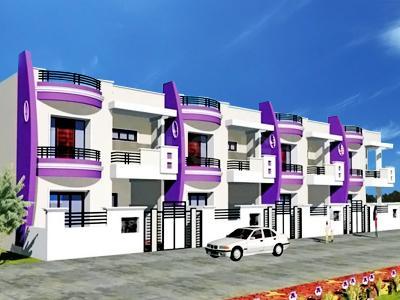 Gallery Cover Pic of Geet Ganesh Villas
