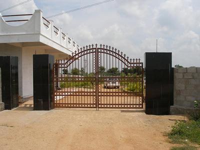 AVC Sita Residency