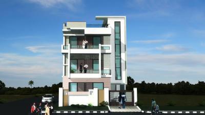 Sharma Homes - 1