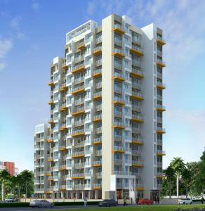 Gallery Cover Pic of Ameya Garden Phase I Dattu Enclave