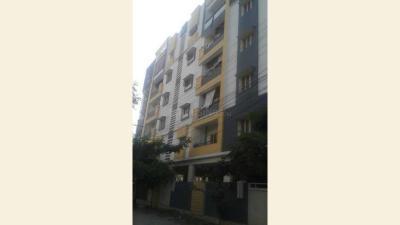 Vishwa Residency
