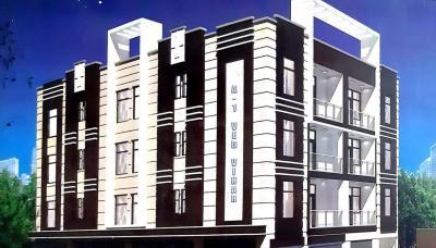 Keshav Appartment