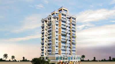 Gallery Cover Image of 1250 Sq.ft 2 BHK Apartment for buy in Highlife Residency, Greater Khanda for 9000000