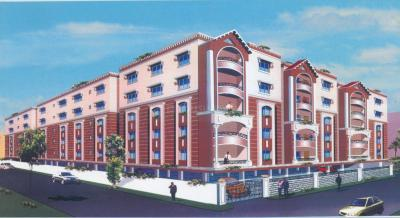 Gallery Cover Pic of Bhavya Majestic Enclave