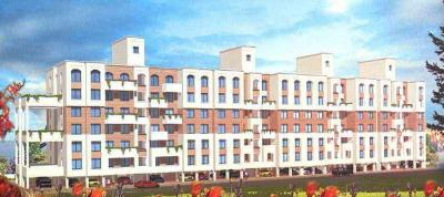 Gallery Cover Image of 660 Sq.ft 1 BHK Apartment for buy in Kharde Patil Hari Om Puram, Aundh for 5500000