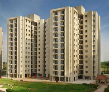 Gallery Cover Image of 1180 Sq.ft 2 BHK Apartment for buy in Umang Summer Palms, Sector 86 for 3815000