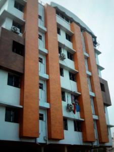 JEM Kalpataru Apartment