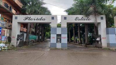 Oxford Florida Estate Villas