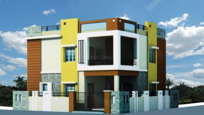 Krishna Babu Navya Villa's