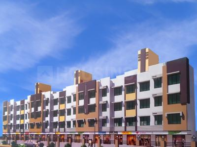 Gallery Cover Pic of Suvidha Manish Enclave