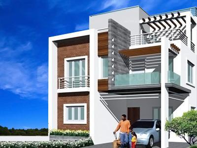 Aracely A V Villa - 9