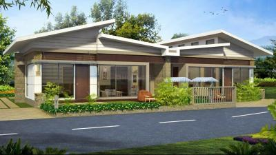 3500 Sq.ft Residential Plot for Sale in Bajrang Wada, Igatpuri