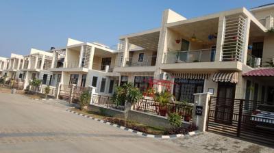 Gallery Cover Pic of Sanfran Developer Sanfran Ashok Valley