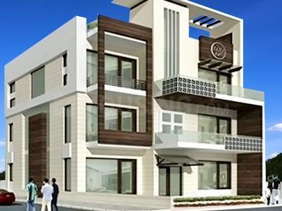 Jamia Homes 3