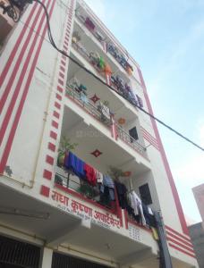 Shree Radhe Krishan Homes - 5
