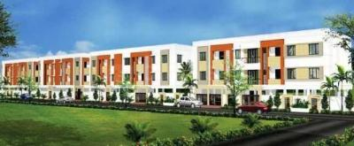 Gallery Cover Pic of KG Builders Green Meadows