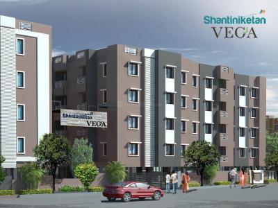 Shantiniketan Vega