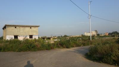SS Shri Vrindavan Enclave
