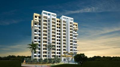 Gallery Cover Pic of Athashree Tamarind Park Phase II