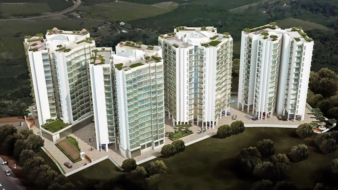New Projects In Airoli Navi Mumbai 8 Upcoming Projects In Airoli