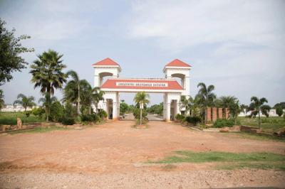 Chilukuri Brundavan Estates