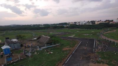 Sri Vishnu Lakshmi Enclave