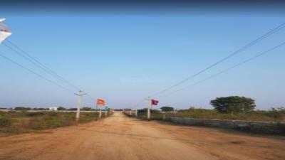 Residential Lands for Sale in JB Serene Enclave