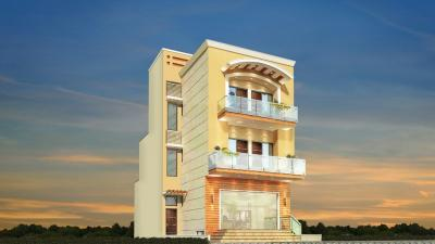 Gallery Cover Pic of Dev Homes - 6