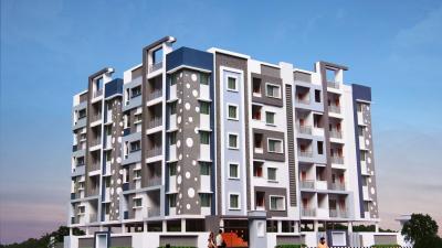 Sri Venkateshwara Sri Balaji Heights