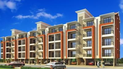 Gallery Cover Pic of Priority Orchard Avenue
