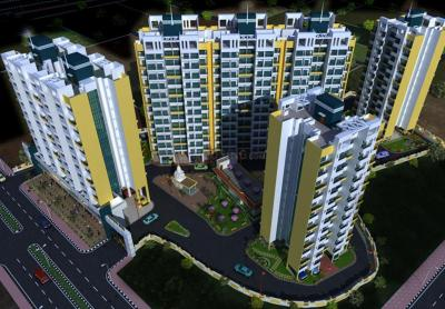 Gallery Cover Pic of Navkar City Phase I Part 1