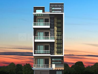 Gallery Cover Pic of CKC Homes - IV