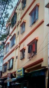 Gallery Cover Pic of Chandralock Appartment