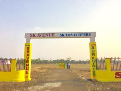 ABS SK Avenue
