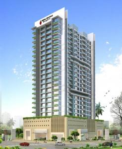 Gallery Cover Image of 903 Sq.ft 2 BHK Apartment for buy in Mallhar Bhimashankar Heights, Dahisar West for 15060000