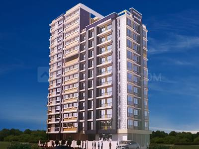 Sumit Hendre Residency