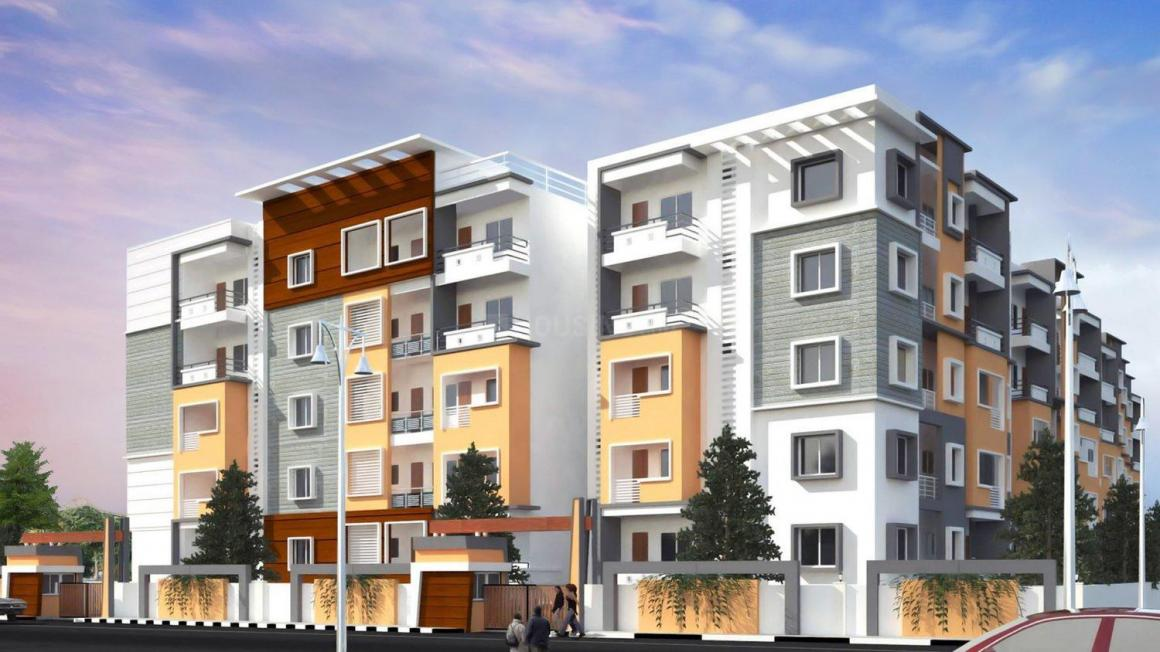 Gallery Cover Pic of Avani Hills