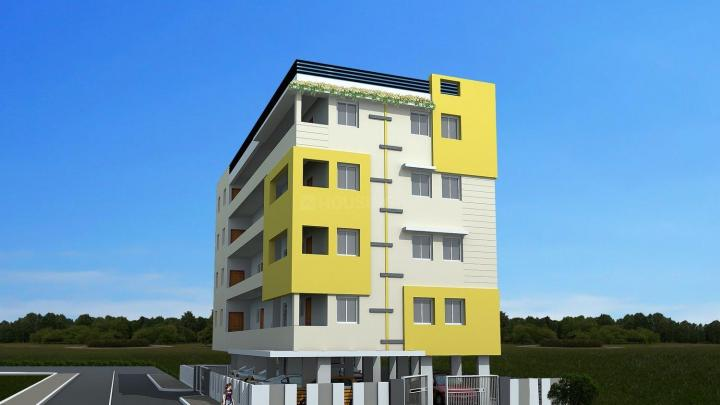 Gallery Cover Pic of Thipparthi Constructions