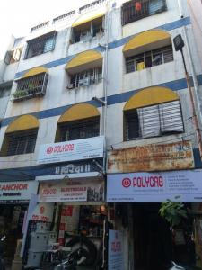 Gallery Cover Pic of Harida Apartment
