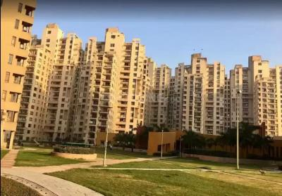 Gallery Cover Image of 1836 Sq.ft 3 BHK Apartment for buy in Unitech Fresco, Sector 50 for 12000000