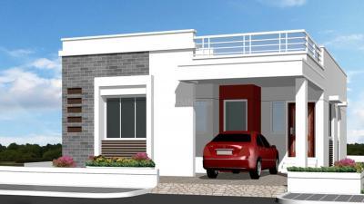 Sagar Homes - III