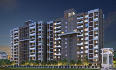 Gallery Cover Pic of Chandrarang Developers Wisdom Park