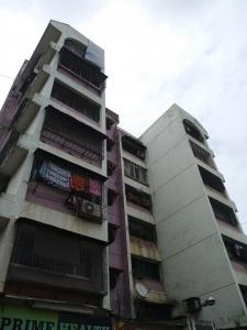 Gallery Cover Image of 1297 Sq.ft 2 BHK Apartment for buy in Kondivita, Andheri East for 20300000