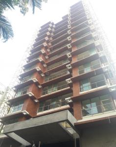 Gallery Cover Image of 1675 Sq.ft 4 BHK Apartment for buy in Rangoli Emerene Heights, Santacruz West for 81800000