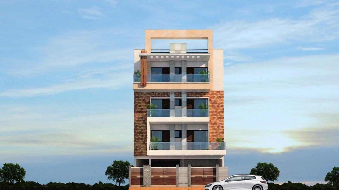 Gallery Cover Pic of Taneja Floors 4