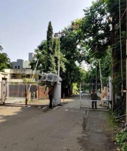 8500 Sq.ft Residential Plot for Sale in Aundh, Pune