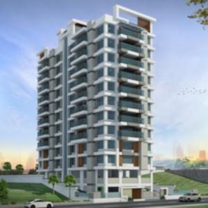 Gallery Cover Pic of Vinayagar Isha