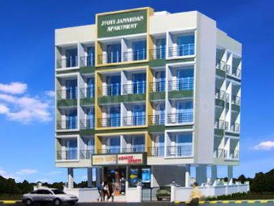 Jyoti Janardan Apartment
