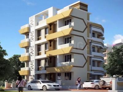 Ashiyana  Rahat - III