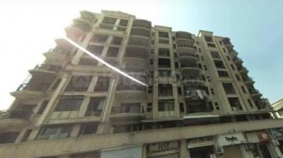 Gallery Cover Image of 995 Sq.ft 2 BHK Apartment for buy in Sheth Silver Birch, Mulund West for 22000000
